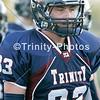 20110908 - Trinity v Calvary (6)