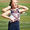 20110924 - Varsity v North County (2 of 280)