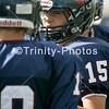 20110924 - Varsity v North County (13 of 280)