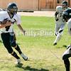 20111015 - Varsity v Antelope Valley Chr. (16 of 229)