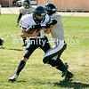20111015 - Varsity v Antelope Valley Chr. (18 of 229)