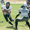 20111015 - Varsity v Antelope Valley Chr. (14 of 229)