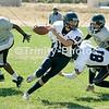 20111015 - Varsity v Antelope Valley Chr. (12 of 229)
