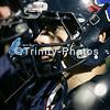 20111103 - Varsity v Westmark (9 of 129)