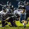 20121011 - Trinity v Milken-16