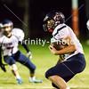 20121109 - PLAYOFF#2 - Trinity v Cornerstone - jpg-7