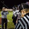 20121109 - PLAYOFF#2 - Trinity v Cornerstone - jpg-4