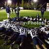 20121109 - PLAYOFF#2 - Trinity v Cornerstone - jpg-1