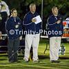 20121109 - PLAYOFF#2 - Trinity v Cornerstone - jpg-6