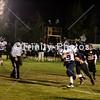 20121109 - PLAYOFF#2 - Trinity v Cornerstone - jpg-17