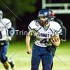 20121109 - PLAYOFF#2 - Trinity v Cornerstone - jpg-12