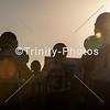 20130913 - during the Trinity Varsity  v Mojave