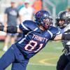 20131026---Trinity-v-Bloomington-Nathan-Web