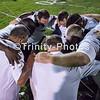 20140920 - Trinity v Lancaster Baptist