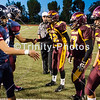 20141004 -Trinity v Sun Valley 50 Edit