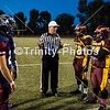 20141004 -Trinity v Sun Valley 57 Edit