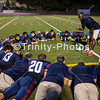 20141004 -Trinity v Sun Valley 42 Edit