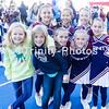 20141101 - Homecoming Celebration 6