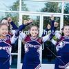 20141101 - Homecoming Celebration 54
