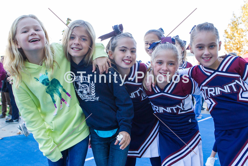 20141101 - Homecoming Celebration 4