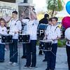 20141101 - Homecoming Celebration 40