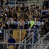 20161001 - Trinity v SCCS 95edit