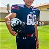 20210826 - Football Team Photos 016