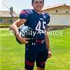 20210826 - Football Team Photos 013