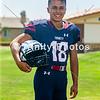 20210826 - Football Team Photos 003