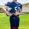 20210826 - Football Team Photos 020