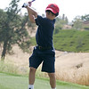 20090528 – Student Golf Tournament (3 of 94)