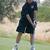 20090528 – Student Golf Tournament (1 of 94)