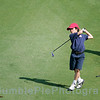 20090528 – Student Golf Tournament (17 of 94)