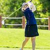 20140423 - Trinity Golf