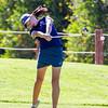 20150429 - Golf v Pacifica-YULA