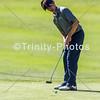 20180410 - Trinity Golf v SCVi  12