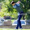 20180410 - Trinity Golf v SCVi  2