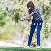 20180410 - Trinity Golf v SCVi  20
