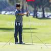 20180410 - Trinity Golf v SCVi  11