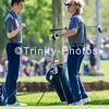 20180410 - Trinity Golf v SCVi  1