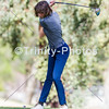 20180410 - Trinity Golf v SCVi  19