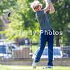 20180410 - Trinity Golf v SCVi  5