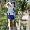 20180410 - Trinity Golf v SCVi  8