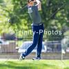 20180410 - Trinity Golf v SCVi  3