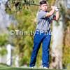 20180410 - Trinity Golf v SCVi  10