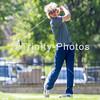 20180410 - Trinity Golf v SCVi  6