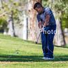 20180410 - Trinity Golf v SCVi  15