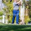 20180410 - Trinity Golf v SCVi  9