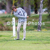 20190404 - Golf v Milkin  111 Edit_