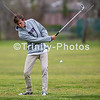20190404 - Golf v Milkin  120 Edit_